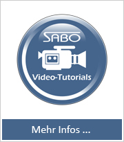 Video-Tutorials ...